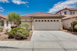 Photo of 3088 BINAGGIO Court, Las Vegas, NV 89141 (MLS # 2115939)
