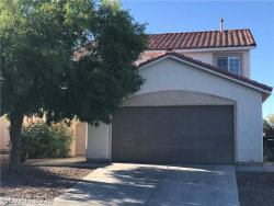 Photo of 9636 MARIGNY Court, Las Vegas, NV 89129 (MLS # 2116134)