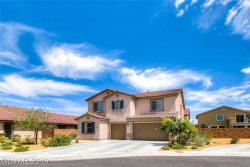 Photo of 1056 VIA DELLA COSTRELLA, Henderson, NV 89011 (MLS # 2116149)