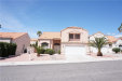 Photo of 2709 MONROVIA Drive, Las Vegas, NV 89117 (MLS # 2116240)