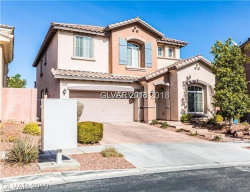 Photo of 11524 Hadwen Lane, Las Vegas, NV 89135 (MLS # 2116299)