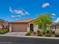 Photo of 10742 COWLITE Avenue, Las Vegas, NV 89166 (MLS # 2116310)
