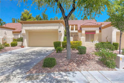 Photo of 8508 DESERT HOLLY Drive, Las Vegas, NV 89134 (MLS # 2116316)