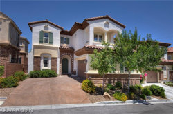 Photo of 10716 LENORE PARK Court, Las Vegas, NV 89166 (MLS # 2116402)