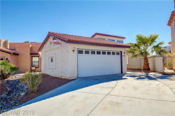 Photo of 6561 BEACON Road, Las Vegas, NV 89108 (MLS # 2116408)