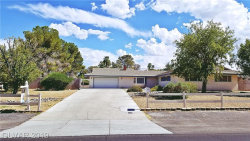 Photo for 2129 GABRIEL Drive, Las Vegas, NV 89119 (MLS # 2116468)