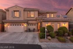 Photo of 9944 SCENIC WALK Avenue, Las Vegas, NV 89149 (MLS # 2116495)