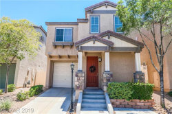 Photo of 1563 EVENING SPIRIT Avenue, Las Vegas, NV 89183 (MLS # 2116512)