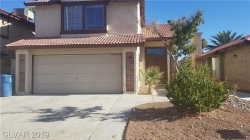Photo of 6529 HARTWOOD Road, Las Vegas, NV 89108 (MLS # 2116516)