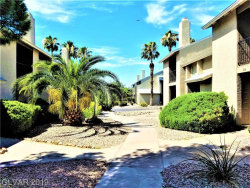 Photo of 526 SELLERS Place, Henderson, NV 89011 (MLS # 2117544)