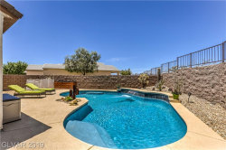 Photo of 2400 GAMMA RAY Place, Henderson, NV 89044 (MLS # 2117568)