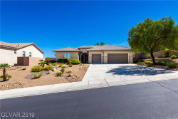 Photo of 12 SUMMIT WALK Trail, Henderson, NV 89052 (MLS # 2117801)
