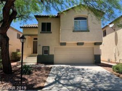 Photo of 11151 CASTELLANE Drive, Las Vegas, NV 89141 (MLS # 2117852)