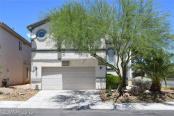 Photo of 9500 FOREST LILY Court, Las Vegas, NV 89129 (MLS # 2117896)