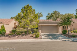 Photo of 9001 FAIRCREST Drive, Las Vegas, NV 89134 (MLS # 2117931)