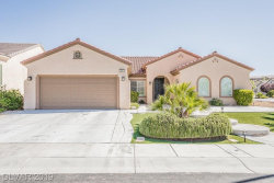 Photo of 2161 CEDAR RIVER Court, Henderson, NV 89044 (MLS # 2118013)