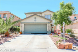 Photo of 5943 STONE HOLLOW Avenue, Las Vegas, NV 89156 (MLS # 2118105)