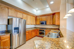 Photo of 62 SERENE Avenue, Unit 412, Las Vegas, NV 89123 (MLS # 2118211)