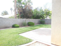 Photo of 8604 TIVERTON Road, Las Vegas, NV 89123 (MLS # 2118251)