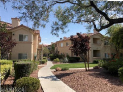 Photo of 8501 UNIVERSITY Avenue, Unit 1095, Las Vegas, NV 89147 (MLS # 2118398)