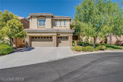 Photo of 425 SILVER PRAIRIE Court, Las Vegas, NV 89144 (MLS # 2118602)