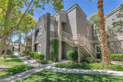 Photo of 5250 RAINBOW Boulevard, Unit 2108, Las Vegas, NV 89118 (MLS # 2118642)
