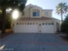 Photo of 2213 ANGELFIRE Street, Las Vegas, NV 89128 (MLS # 2118774)