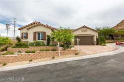 Photo of 11118 MOUNT CASS Street, Las Vegas, NV 89141 (MLS # 2118794)