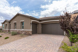 Photo of 6243 CAROL BUTTE Court, Las Vegas, NV 89141 (MLS # 2118796)