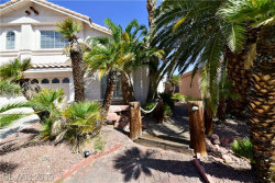 Photo of 1522 PLAIN SIGHT Avenue, Henderson, NV 89014 (MLS # 2118905)