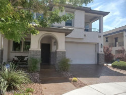 Photo of 2098 VALLEY SAND Street, Las Vegas, NV 89135 (MLS # 2118914)