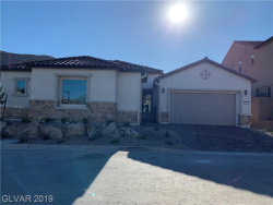 Photo of 12667 TRIANGLE REEF Court, Las Vegas, NV 89141 (MLS # 2119092)