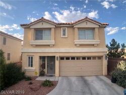 Photo of 6108 PERCUSSION Court, Las Vegas, NV 89139 (MLS # 2119146)