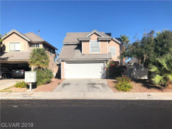 Photo of 1663 DUARTE Drive, Henderson, NV 89014 (MLS # 2119175)