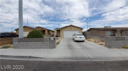 Photo of 856 MILLER Avenue, Las Vegas, NV 89106 (MLS # 2119434)