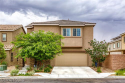 Photo of 7906 WOOLLY Street, Las Vegas, NV 89149 (MLS # 2119539)