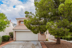Photo of 7924 DOVER SHORES Avenue, Las Vegas, NV 89128 (MLS # 2119621)