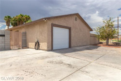Photo of 1521 VIRGIL Street, Las Vegas, NV 89110 (MLS # 2119841)