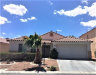 Photo of 3533 NANTOVA Court, Las Vegas, NV 89141 (MLS # 2120074)