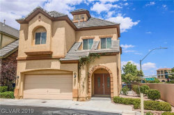 Photo of 9124 WORSLEY PARK Place, Las Vegas, NV 89145 (MLS # 2120317)