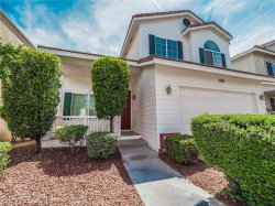 Photo of 10448 CHERRY BROOK Street, Las Vegas, NV 89183 (MLS # 2120546)