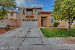 Photo of 4836 WHISPER LAKE Avenue, Las Vegas, NV 89131 (MLS # 2120650)