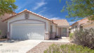 Photo of 4319 SILVER BAY Street, Las Vegas, NV 89147 (MLS # 2120654)