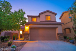 Photo of 2468 RUE BIENVILLE Way, Henderson, NV 89044 (MLS # 2120737)