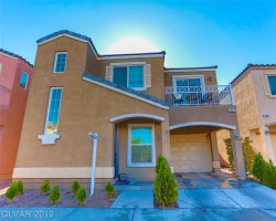 Photo of 7487 SOL DUC Street, Las Vegas, NV 89139 (MLS # 2121318)
