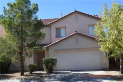 Photo of 11185 VAREDO Court, Las Vegas, NV 89141 (MLS # 2121521)