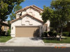 Photo of 1337 FOX ACRES Drive, Las Vegas, NV 89134 (MLS # 2122029)