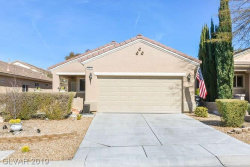 Photo of 2814 MEADOW PARK Avenue, Henderson, NV 89052 (MLS # 2122434)