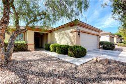 Photo of 2323 GREAT ELK Drive, Henderson, NV 89052 (MLS # 2122546)