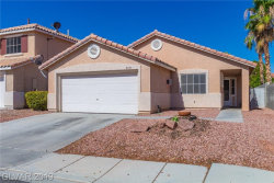 Photo of 8981 IVYBRIDGE Street, Las Vegas, NV 89123 (MLS # 2122579)